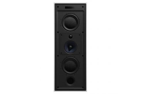 Встраиваемая акустика B&W CWM 7.3 White (1 шт.) Встраиваемая акустика