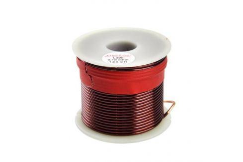 Катушка индуктивности Mundorf MCoil Air-core L200 1.00 mH 2 mm Катушка индуктивности