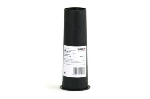 Труба фазоинвертора Visaton BR 19.24 Труба фазоинвертора