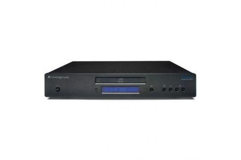 CD проигрыватель Cambridge Audio Topaz CD10 Black CD проигрыватель