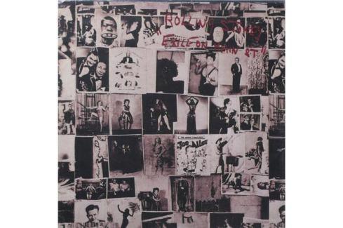 Rolling Stones Rolling Stones - Exile On Main Street (2 LP) Виниловая пластинка