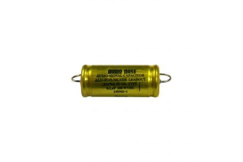 Конденсатор Audio Note NOS AN 400V 0.01 uF Aluminium foil Конденсатор