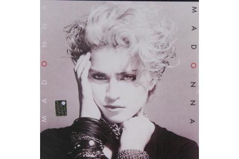 Madonna Madonna - Madonna Виниловая пластинка