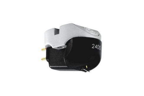 Головка звукоснимателя Goldring GL2400 Головка звукоснимателя