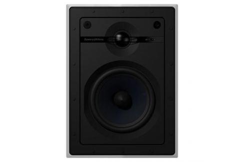 Встраиваемая акустика B&W CWM 652 White Встраиваемая акустика