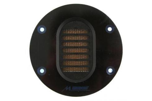 Динамик ВЧ Mundorf AMT1908C Air Motion Transformer (1 шт.) Динамик ВЧ