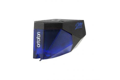 Головка звукоснимателя Ortofon 2M-Blue Головка звукоснимателя