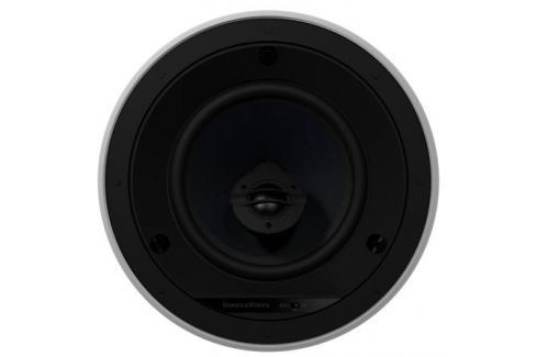 Встраиваемая акустика B&W CCM 663 White Встраиваемая акустика