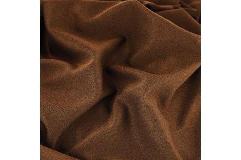 Ткань акустическая Audiocore R299K-76 1 m (какао) Ткань акустическая