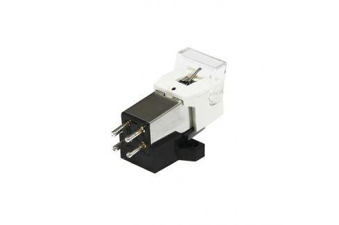 Головка звукоснимателя Denon DSN-85 (для DP-300F) Головка звукоснимателя