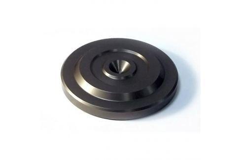 Подставка под шип Cold Ray Spike Protector 1 Large Titanium (4 шт.) Подставка под шип
