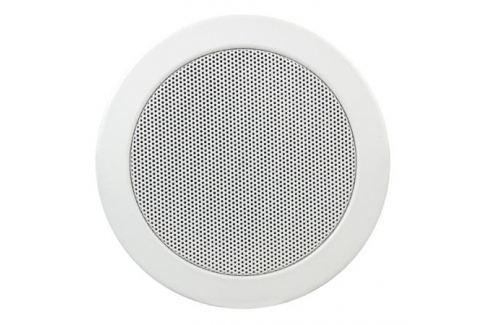 Встраиваемая акустика трансформаторная APart CM4T White Встраиваемая акустика трансформаторная