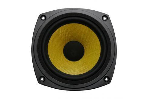 Динамик НЧ Davis Acoustics 20 KLV8 (1 шт.) Динамик НЧ