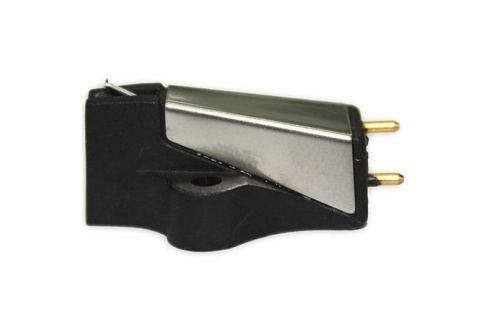 Головка звукоснимателя Rega RB 78 (2 pin) Головка звукоснимателя