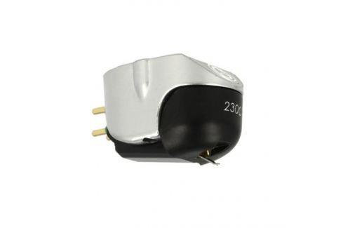 Головка звукоснимателя Goldring GL2300 Головка звукоснимателя