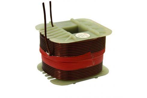 Катушка индуктивности Mundorf MCoil Air-core L250 0.47 mH 2.5 mm Катушка индуктивности