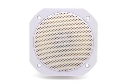 Влагостойкая встраиваемая акустика Visaton FRS 10 WP/8 White (1 шт.) Влагостойкая встраиваемая акустика