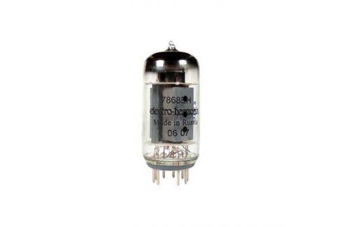Радиолампа Electro-Harmonix 7868 EH Радиолампа