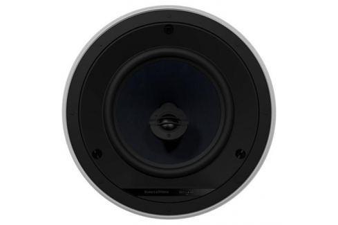 Встраиваемая акустика B&W CCM 682 White Встраиваемая акустика