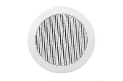 Встраиваемая акустика трансформаторная APart CM3T White Встраиваемая акустика трансформаторная