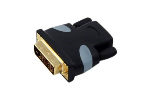 Переходник Onetech VHD0102 HDMI - DVI-D Переходник