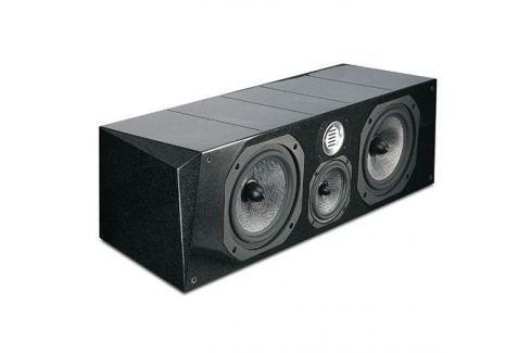Центральный громкоговоритель Legacy Audio SilverScreen HD Black Pearl Центральный громкоговоритель