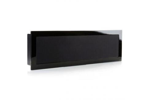 Настенная акустика Monitor Audio SoundFrame 2 OnWall Black Настенная акустика