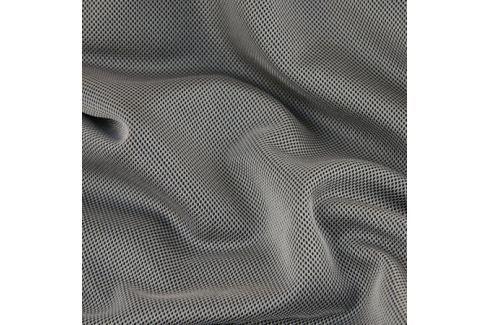 Ткань акустическая Audiocore R122-06 1 m (серый мрамор) Ткань акустическая