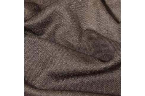 Ткань акустическая Audiocore R828-13 1 m (коричнево-серая) Ткань акустическая