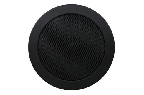 Встраиваемая акустика трансформаторная APart CM4T Black Встраиваемая акустика трансформаторная