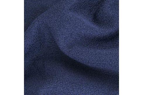 Ткань акустическая Audiocore R810-17 1 m (синий букле ) Ткань акустическая