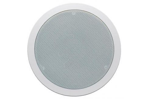 Встраиваемая акустика трансформаторная APart CMX20T White Встраиваемая акустика трансформаторная