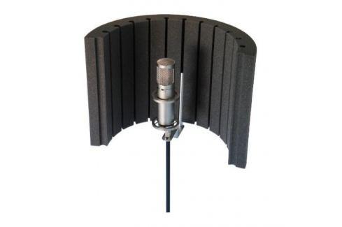 Панель для акустической обработки Vicoustic Flexi Screen Lite (1 шт.) Панель для акустической обработки