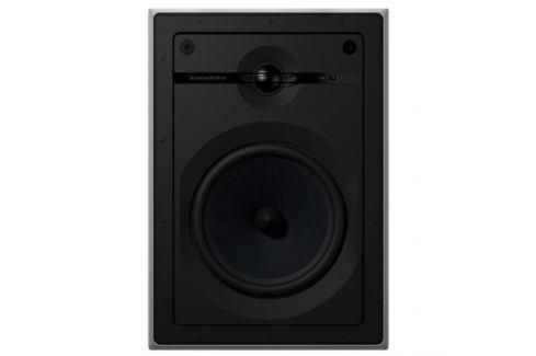 Встраиваемая акустика B&W CWM 663 White Встраиваемая акустика