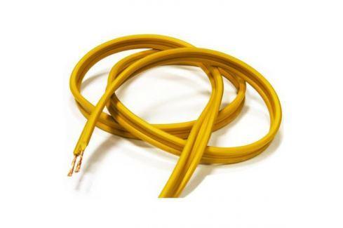 Кабель акустический в нарезку Onetech Golden Beam SPK0102 Кабель акустический в нарезку