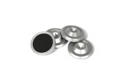 Подставка под шип Cold Ray Spike Protector 2 Medium Silver (4 шт.) Подставка под шип