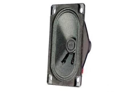 Динамик широкополосный Visaton SC 5.9 ND/4 (1 шт.) Динамик широкополосный