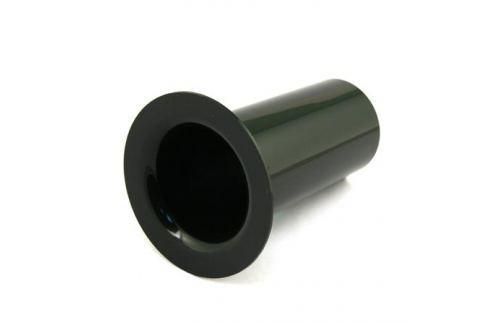 Труба фазоинвертора Audiocore PTUBE016 Труба фазоинвертора