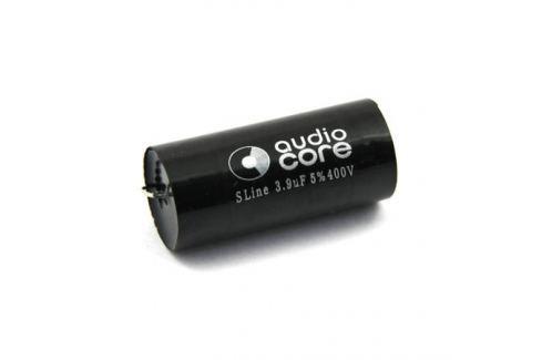 Конденсатор Audiocore S-Line 400 VDC 3.9 uF Конденсатор