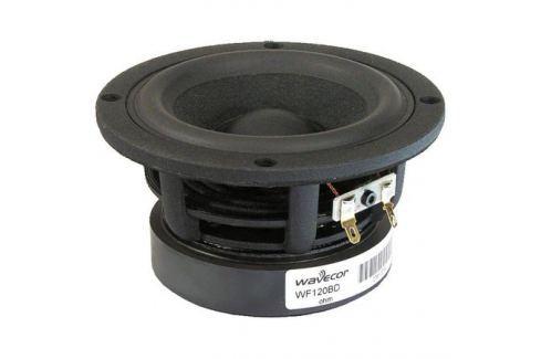 Динамик СЧ/НЧ Wavecor WF120BD05-01 (1 шт.) Динамик СЧ/НЧ