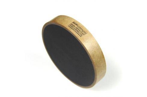 Конденсатор Duelund Round CAST PIO-CU 100 V 6.8 uF Конденсатор