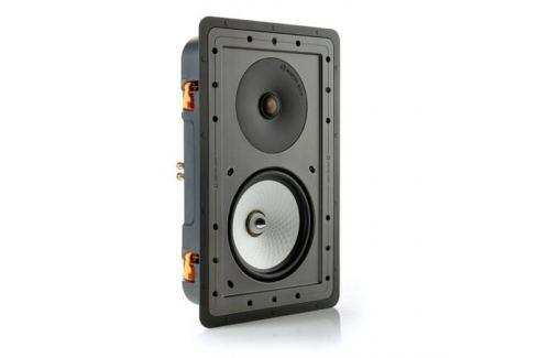 Встраиваемая акустика Monitor Audio CP-WT380 (1 шт.) Встраиваемая акустика