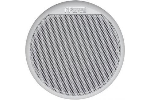 Влагостойкая встраиваемая акустика APart CMAR6T-W White Влагостойкая встраиваемая акустика