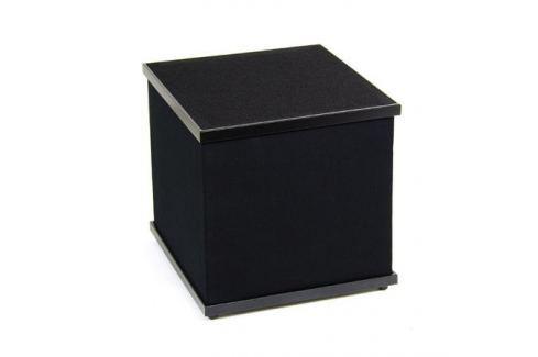 Панель для акустической обработки ASC Sub Trap 22 Black Панель для акустической обработки