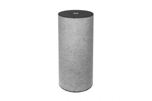 Панель для акустической обработки ASC Smart TubeTrap Full-Round 16 x 3' Steel Панель для акустической обработки
