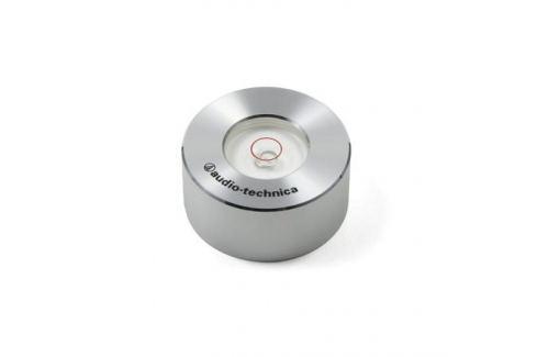 Товар (аксессуар для винила) Audio-Technica Уровень для установки AT615 Товар (аксессуар для винила)