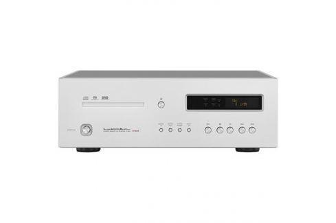 CD проигрыватель Luxman D-08u CD проигрыватель