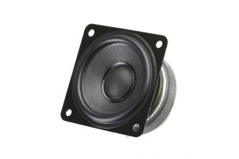 Динамик широкополосный Fostex P650K (1 шт.) Динамик широкополосный