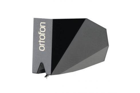 Игла для звукоснимателя Ortofon 2M-Black Stylus Игла для звукоснимателя
