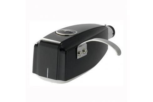 Головка звукоснимателя Ortofon SPU Classic GM MKII Головка звукоснимателя